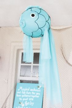 Sparkling Under the Sea First Birthday Party // Hostess with the Mostess® First Birthday Parties, First Birthdays, Birthday Ideas, 8th Birthday, Birthday Cake, Ocean Party, Mermaid Baby Showers, Little Mermaid Parties, Under The Sea Party