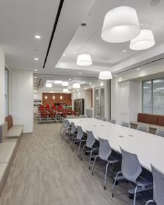 55 Best Conference Room Lighting Images In 2019