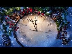 Weihnachten 2019 Musik.Die 48 Besten Bilder Von Musik Zum Fest In 2019 Weihnachten