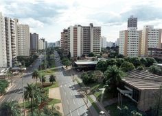 Rio Grande Do Norte, Paraiba, Multi Story Building, Things To Come, 36, Plants, Tumblr, Collections, Brazil Cities