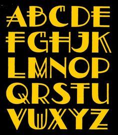Showcase - Mokum fonts (11)