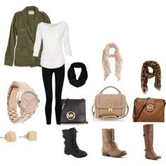 camouflage outfits for womens - Google Search
