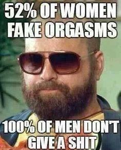 Truer wisdom was never spoken ... http://www.JamesAZiegler.com