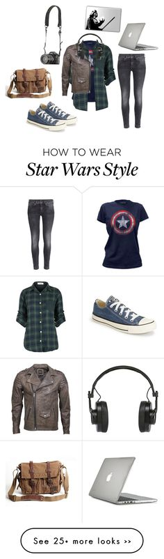 """""""Untitled #1"""" by thewintersoldier107 on Polyvore"""