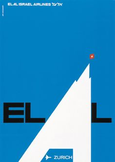ElAl airlines