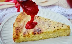 Egyszerű sült totutorta Troll, French Toast, Cheesecake, Keto, Breakfast, Recipes, Paleo Food, Cakes, Morning Coffee