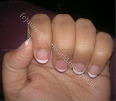 Orly-French_Manicure-complete