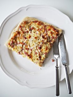 Lasagna, Food And Drink, Pizza, Cheese, Baking, Ethnic Recipes, The Petit Prince, Lasagne, Bread Making