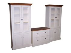 Furniture35 - Office Desks and Chairs - Furniture35 - Corporate & Commercial Office Furniture Wagga