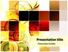 The mickey mouse powerpoint template are available to be complex powerpoint templates beautiful designed by professional designers to create your presentations more attractive and toneelgroepblik Choice Image