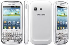 All Samsung repairs are carried out by a specialized team of technicians in UK,Manchester after accurate assessment to optimize it for better performance, attain brand new look in no time apart from updating latest software's in your device once it arrived.