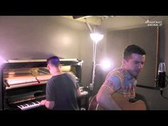 "Evan Craft - ""Gracia Sublime Es"" (THIS IS AMAZING GRACE - PHIL WICKHAM) - YouTube"