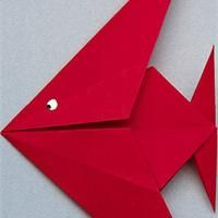 1000 images about origami choupinette on pinterest. Black Bedroom Furniture Sets. Home Design Ideas