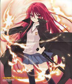 Coale Valentine plotter D3a15d16e2991a0bed961e04a62bcccd--shakugan-no-shana-cosplay-ideas