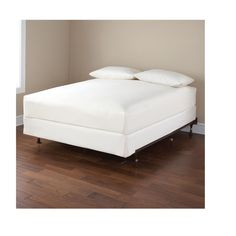 the history of comfortaire adjustable beds #bed #sleeping