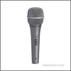 handheld mic for speaker - Google Search
