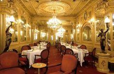 Restaurante Tavares Lisboa