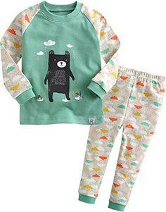 0d18a7b66 13 Best Pajamas images