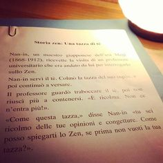 #zen #quotes #quote #quotesoftheday #sayings #quotestagram #quotestoliveby #instaquote #lifequote #lifequotes #quotestags #quoteofinstagram #quotesgram #quotesdaily #quoted #citazioni #quotesaboutlifequotesandsaying #quotepic #quoteofday #quotesaboutlife #quotess #itaquotes #vita #frasi #quote_of_the_day #quotesofaboutlove #quotelove #quotesilove