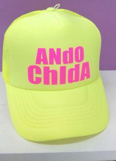 Gorras personalizadas para boda, XV, despedida, cumpleaños, todo tipoo de evento!! www.andalisandaliasypantuflas.com