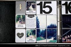 http://lifeonleeavenue.typepad.com/blog/2013/09/project-life-2013-week-33-scrapbook-on-the-road.html