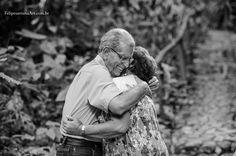 fotos de casamento cataguases
