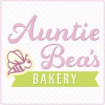 Grab button for Auntie Bea's Bakery