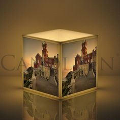 Coleção Palácio da Pena - venda exclusiva na loja do Museu. Collection Palácio da Pena - Exclusive sales in museum shop.