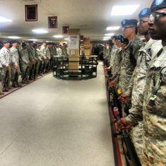 us army basic combat training fort jackson south carolina rh pinterest com