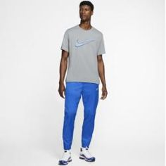 Nike Tops & T Shirts Sale: Nike Hurley Point Blank Womens T