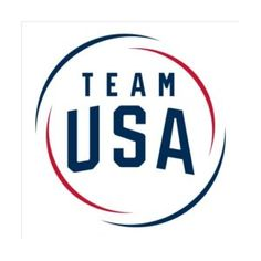 90 off wish promo code march wish free shipping promo code 2018 teamusa shop coupon usa baseball shop discount code june fandeluxe Images