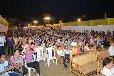 Glimpse of Last Year #dgutsav2k15 #dgutsav2k16 #entertainment #annualfestival #commercialexhibition #event