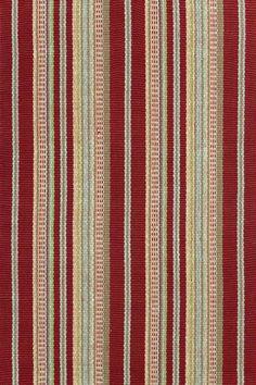 #DashAndAlbert Saranac Woven Cotton Rug-for the stairs