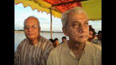 Bangla Natok, Telefilm - Susang Moharajer Guptadhon - Probir Mitra, Dr. ...