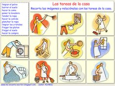 Learn Spanish Free Apps Foreign Language Learn Spanish For Travel Website Learn Spanish Free, Learning Spanish For Kids, Spanish 1, Spanish Language Learning, Spanish Lessons, Teaching Spanish, Foreign Language, Spanish Teacher, Spanish Classroom