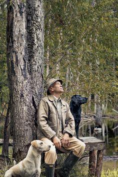 beautiful dogs, beautiful photo