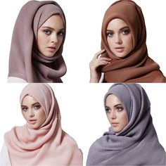 Feradje Hijabs - Prices & Stores