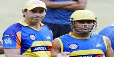 Former CSK coach Stephen Fleming named coach of Pune IPL team