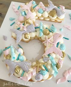 mermaid number cake mermaid number cake mermaid number cake The post mermaid number cake appeared first on Dress Models. Number Birthday Cakes, Mermaid Birthday Cakes, Number Cakes, Girl Birthday, Cake Birthday, Sirenita Cake, Mermaid Cookies, Cake Frame, Cake Lettering