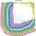 #lastminute  2 Chicago Cubs Atlanta Braves tickets 9/3 Sunday 09/03/2017 Wrigley Field #deals_us