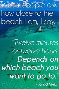 Quotes About Florida Beautiful #clearwater #beach #florida #quotes  Beautiful Beaches