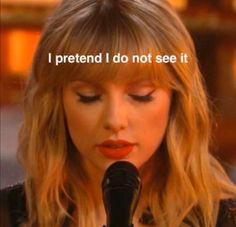 Taylor Swift Meme, Long Live Taylor Swift, Taylor Swift Pictures, Taylor Alison Swift, Katy Perry, Lady Gaga, Kendall Jenner, Red Taylor, Wattpad