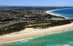 KINGSCLIFF NSW,
