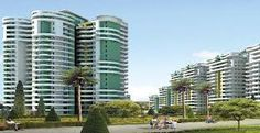 Change your lifestyle towards more luxury  http://www.investormart.co.in/property-in-greater-noida