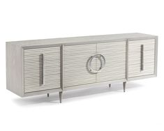 Credenza Perth : Best tv table images in tables modern credenza facade