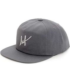 15492a2b2b Hats - The Largest Selection of Streetwear Hats