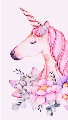 Handicraft Making - Ideas for indoor craft hobbies to do alone at home - 🦄⚡Unique Thoughtful handmade unicorn crafts & hobby? Unicorn Drawing, Unicorn Art, Cute Unicorn, Unicorn Quotes, Unicorn Painting, Unicorn Makeup, Unicorn Wallpaper Cute, Unicornios Wallpaper, Unicorn Pictures