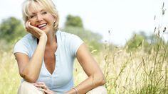 Változókor, menopauza