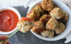 Polpette di lenticchie: la ricetta vegan e light - Le polpette di lenticchie sono una ricetta vegan per realizzare un ottima pietanza light, gustosa e leggera.