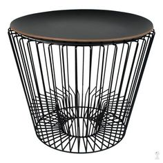 Clean & Contemporary Side Tables: Design shop ✓ Hand-picked designs ✓ Limited offer ✓ Members-only prices Design Shop, House Design, Table Furniture, Home Furniture, Office Moving, Contemporary Side Tables, Magazine Holders, Danish Design, Cool Items